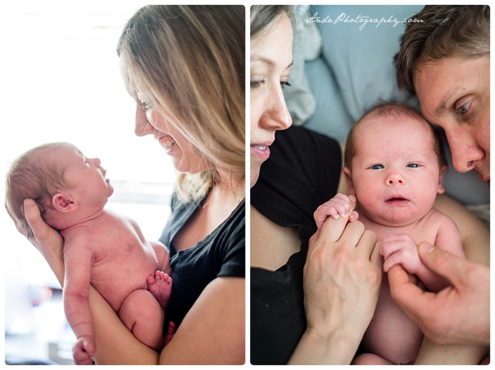 Anda Photography Bellingham lifestyle newborn photographer In home newborn photography_0023