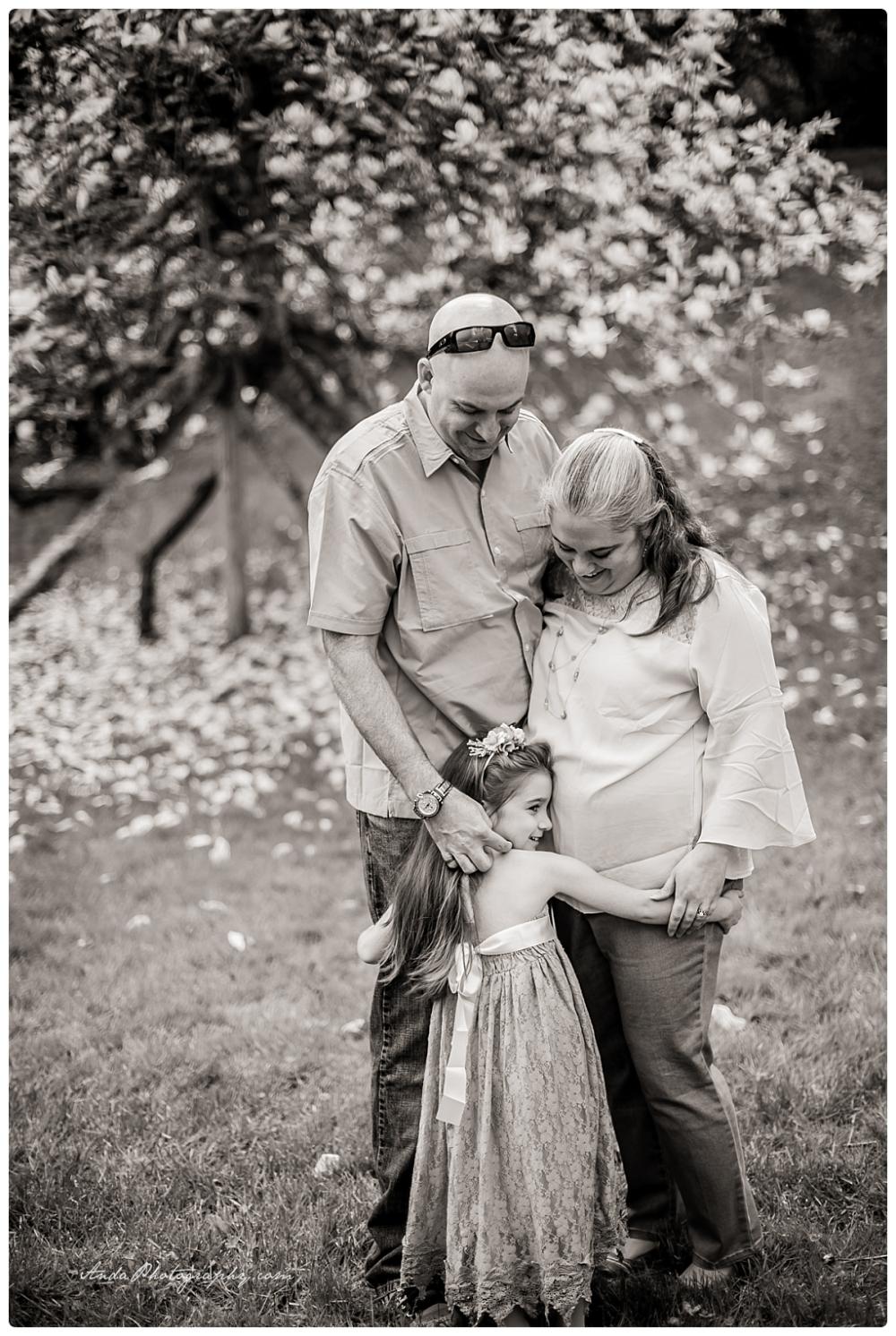 Anda Photography Bellingham family photography Bellingham family photographer bellingahm lifestyle photography woodstock farm photos_0001