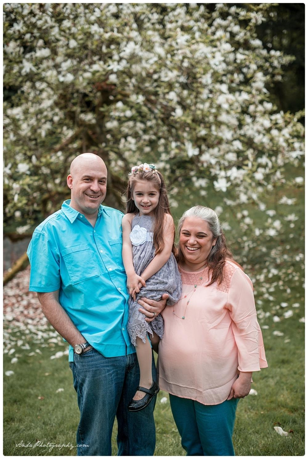 Anda Photography Bellingham family photography Bellingham family photographer bellingahm lifestyle photography woodstock farm photos_0007