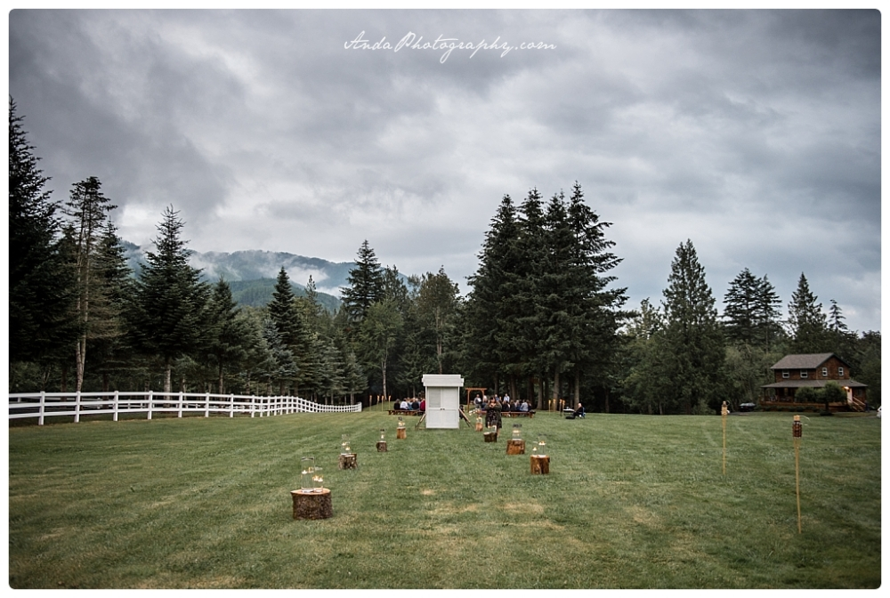 Anda Photography Bellingham wedding photographer seattle wedding photographer Hammer Ranch wedding_0001