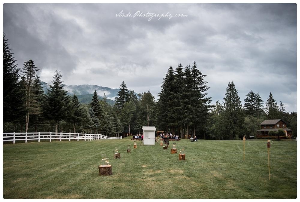 Anda Photography Bellingham wedding photographer seattle wedding photographer Hammer Ranch wedding_0001