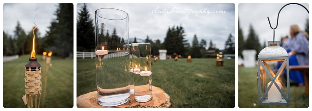 Anda Photography Bellingham wedding photographer seattle wedding photographer Hammer Ranch wedding_0002
