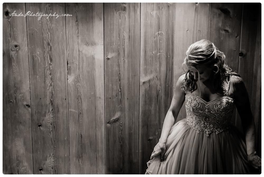 Anda Photography Bellingham wedding photographer seattle wedding photographer Hammer Ranch wedding_0008
