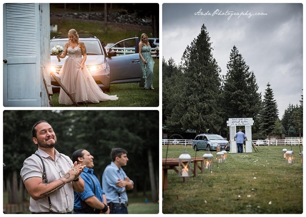 Anda Photography Bellingham wedding photographer seattle wedding photographer Hammer Ranch wedding_0009