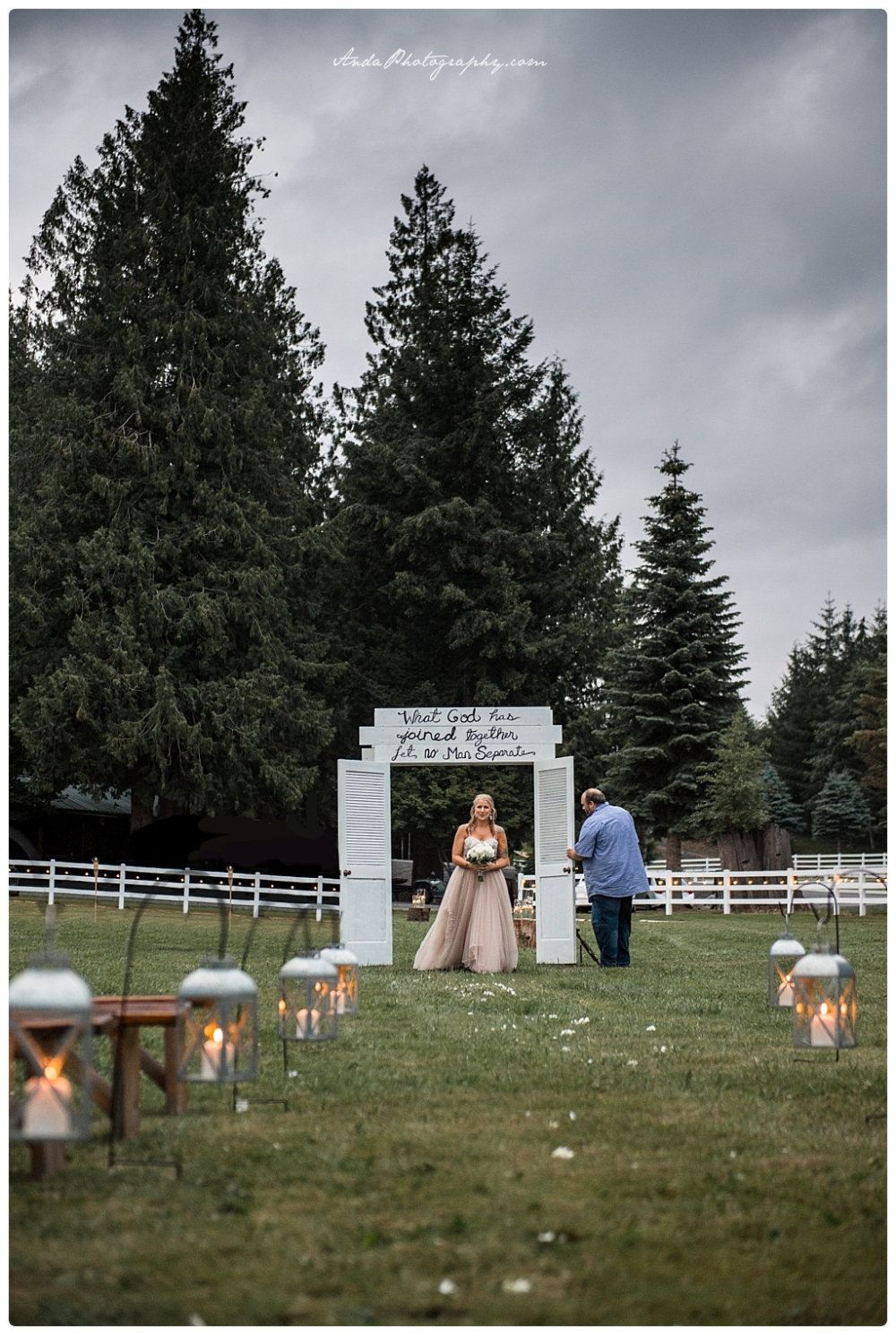 Anda Photography Bellingham wedding photographer seattle wedding photographer Hammer Ranch wedding_0010
