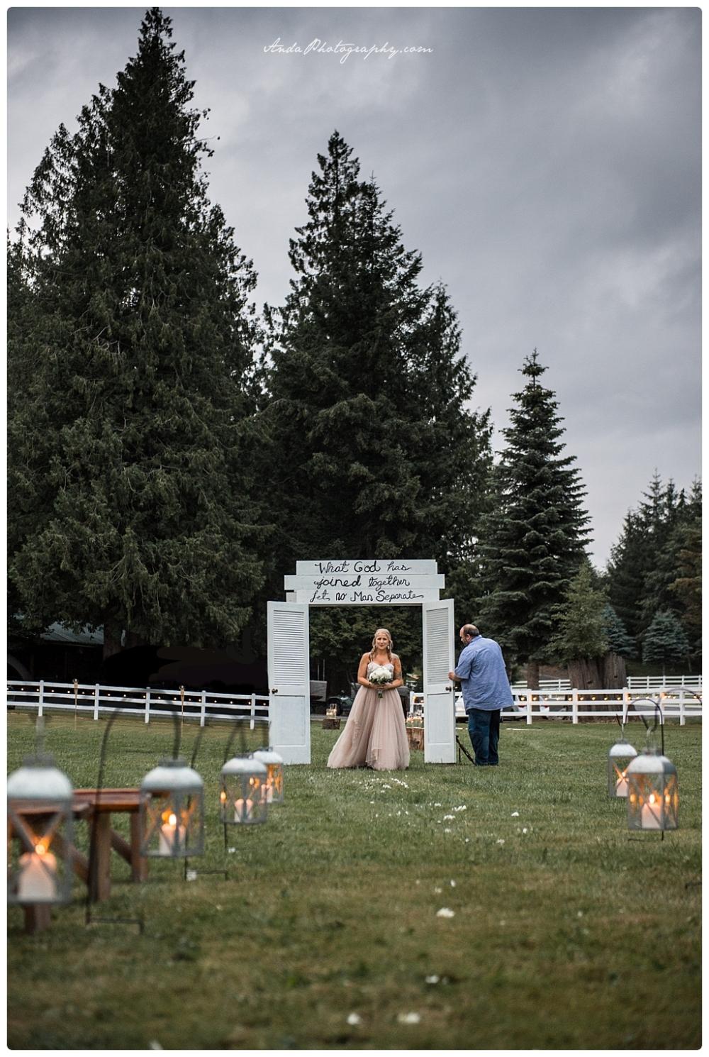 Anda Photography Bellingham wedding photographer seattle wedding photographer Hammer Ranch wedding_0010