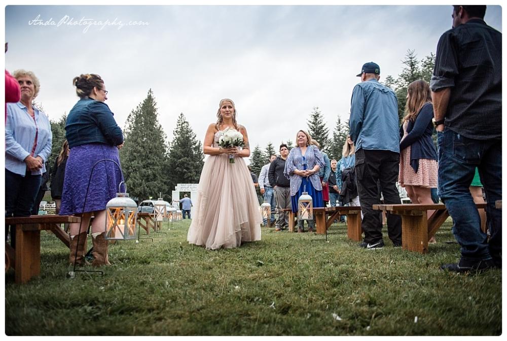 Anda Photography Bellingham wedding photographer seattle wedding photographer Hammer Ranch wedding_0012