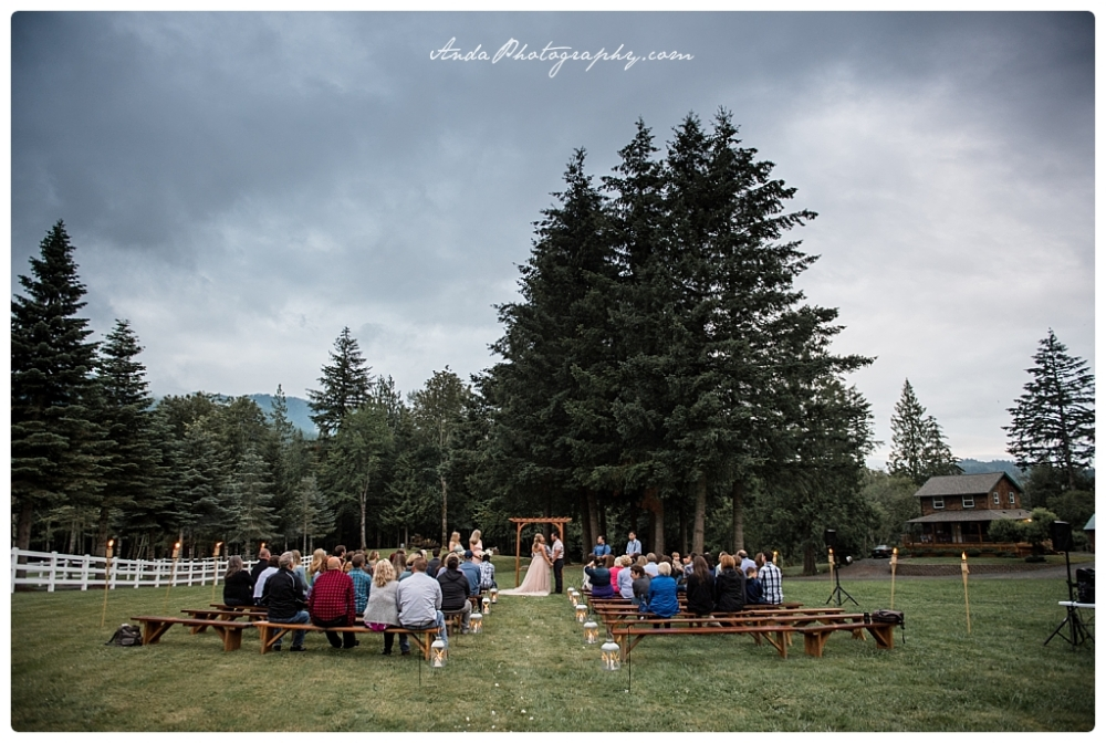 Anda Photography Bellingham wedding photographer seattle wedding photographer Hammer Ranch wedding_0013