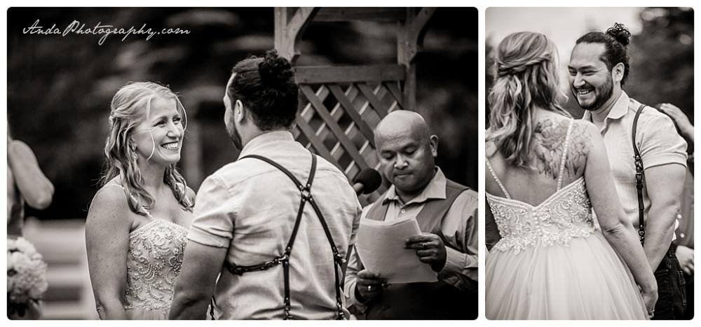 Anda Photography Bellingham wedding photographer seattle wedding photographer Hammer Ranch wedding_0014