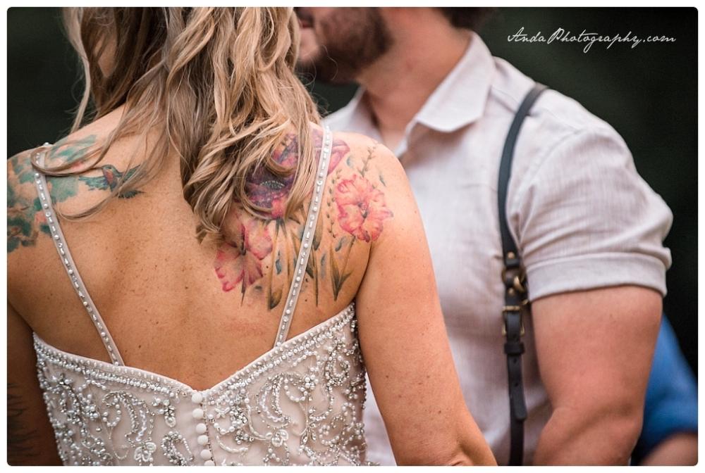 Anda Photography Bellingham wedding photographer seattle wedding photographer Hammer Ranch wedding_0015