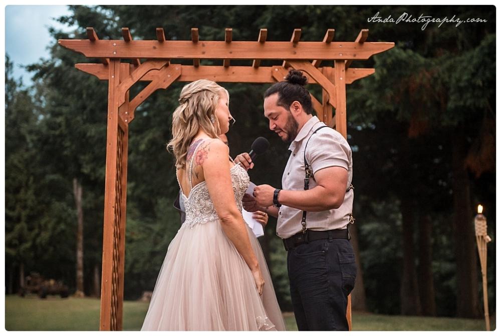 Anda Photography Bellingham wedding photographer seattle wedding photographer Hammer Ranch wedding_0017