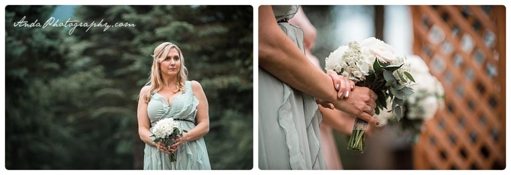 Anda Photography Bellingham wedding photographer seattle wedding photographer Hammer Ranch wedding_0018