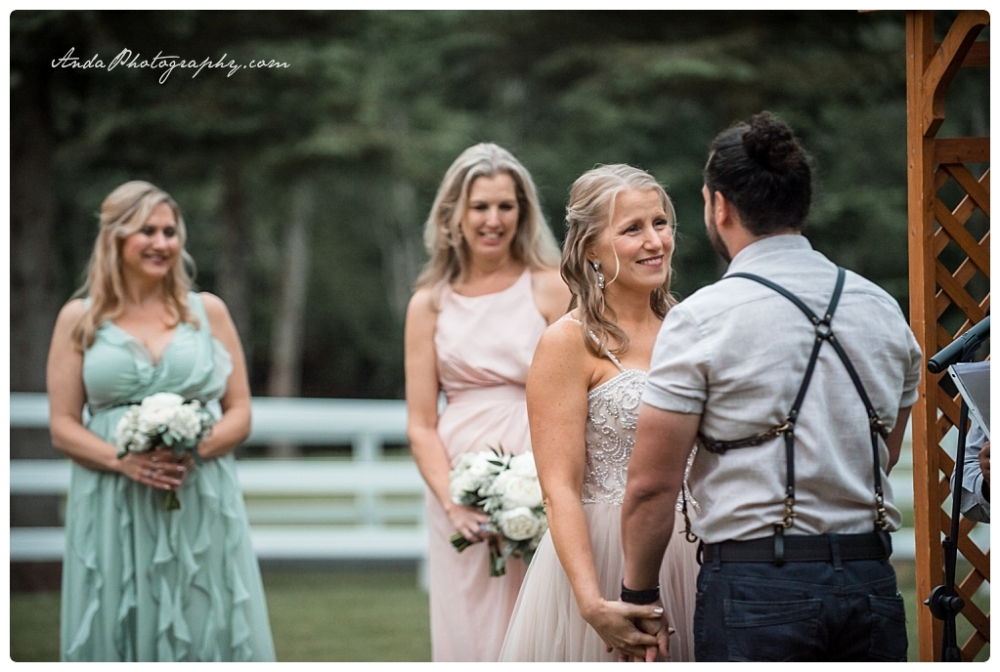 Anda Photography Bellingham wedding photographer seattle wedding photographer Hammer Ranch wedding_0020