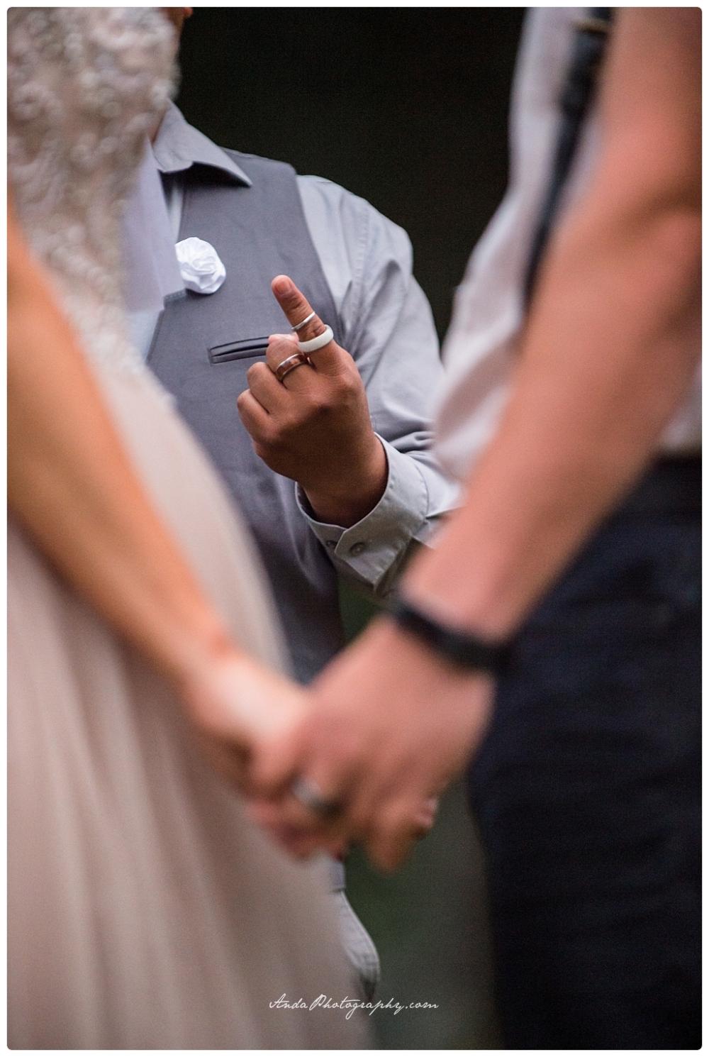 Anda Photography Bellingham wedding photographer seattle wedding photographer Hammer Ranch wedding_0022