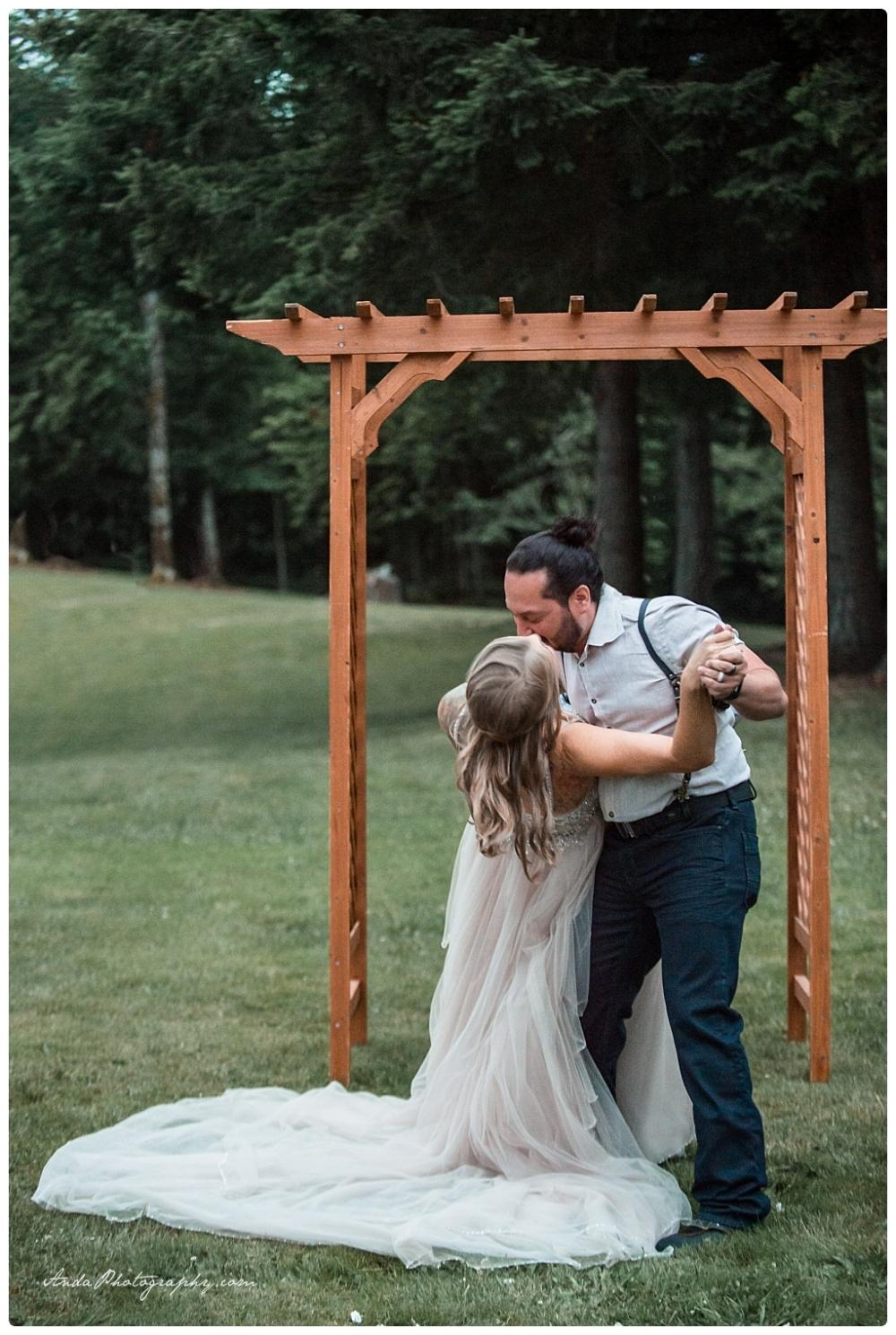 Anda Photography Bellingham wedding photographer seattle wedding photographer Hammer Ranch wedding_0023