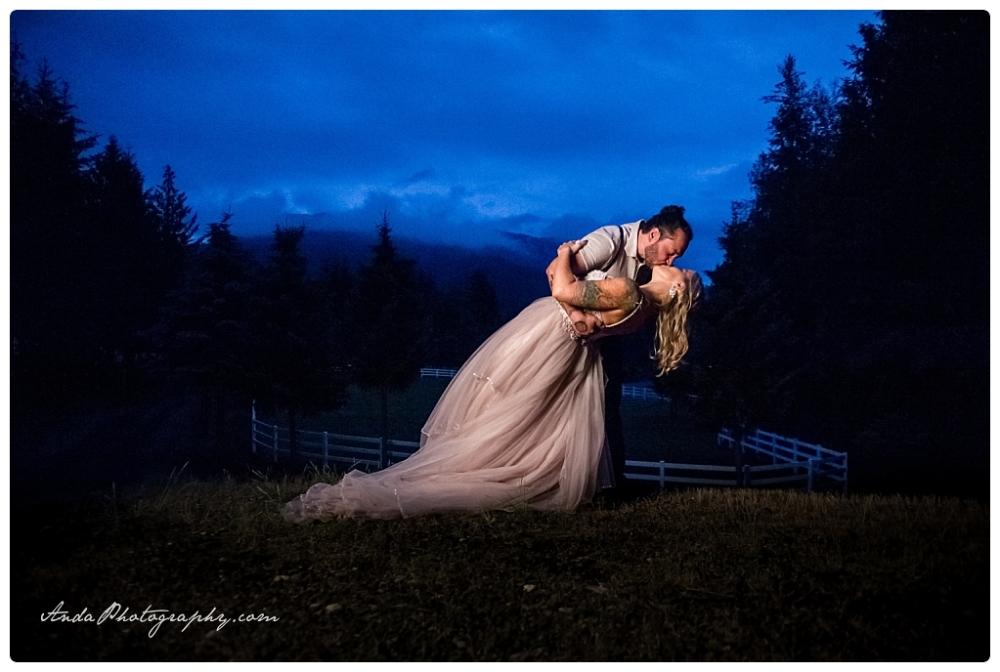 Anda Photography Bellingham wedding photographer seattle wedding photographer Hammer Ranch wedding_0025