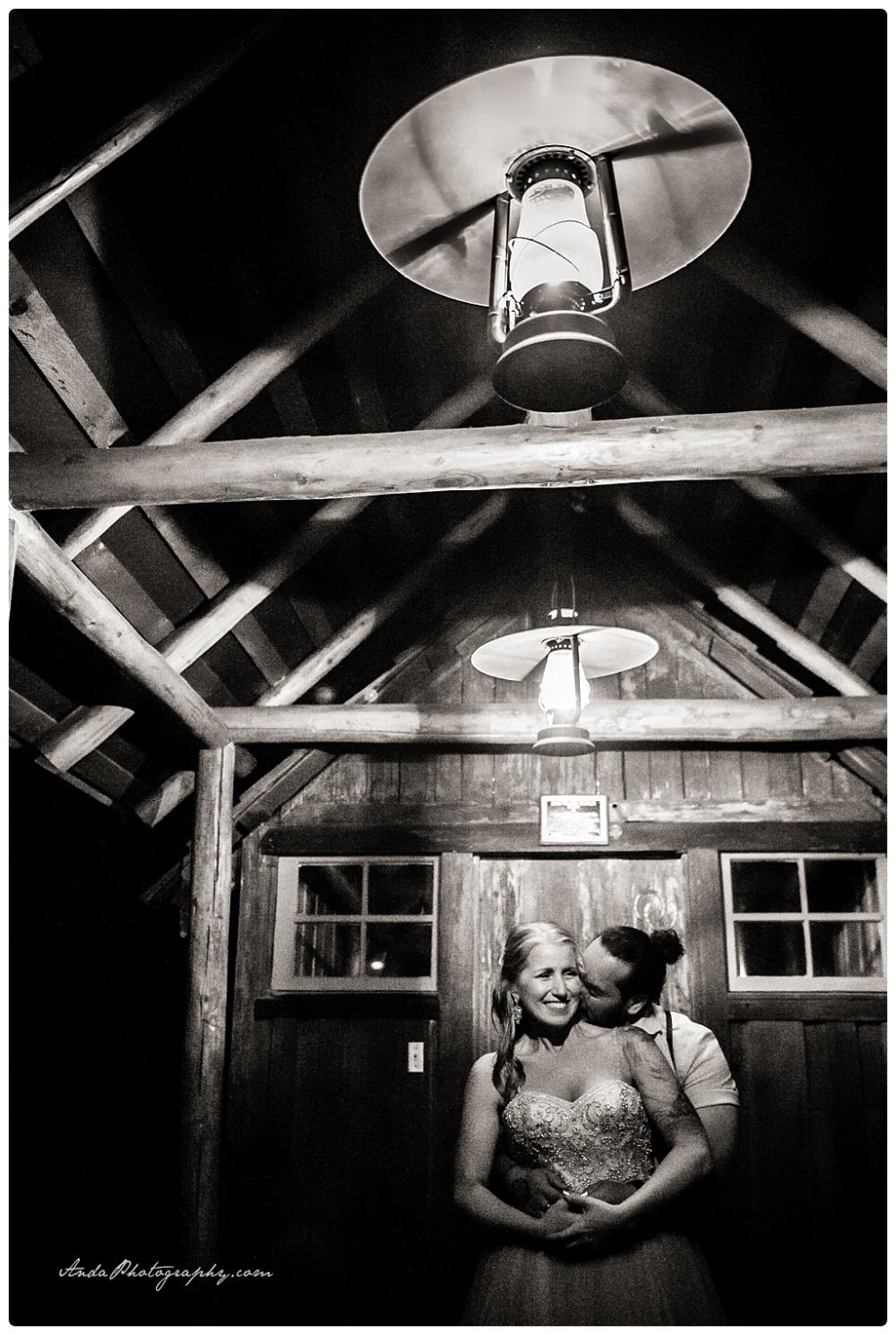Anda Photography Bellingham wedding photographer seattle wedding photographer Hammer Ranch wedding_0026