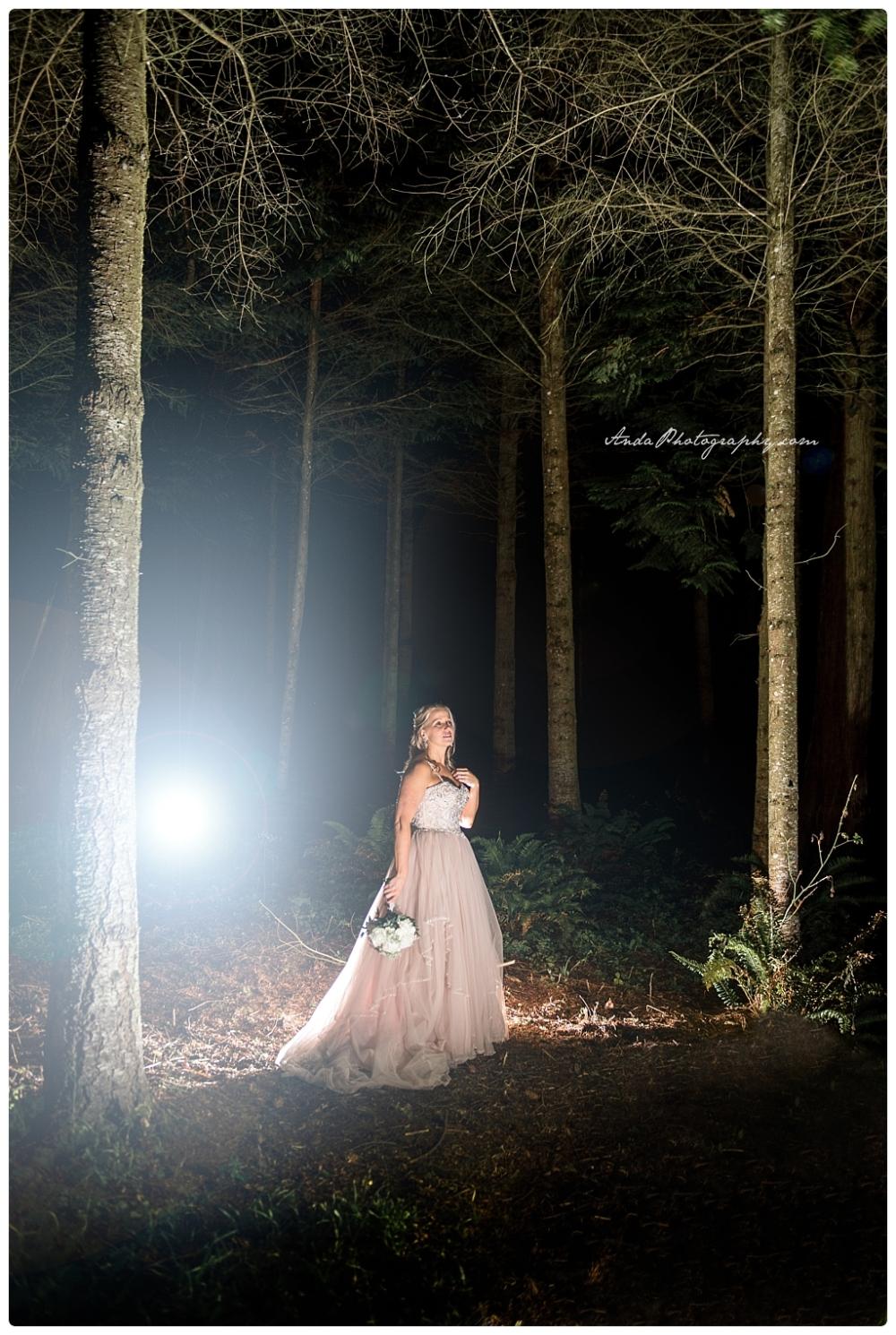 Anda Photography Bellingham wedding photographer seattle wedding photographer Hammer Ranch wedding_0026b