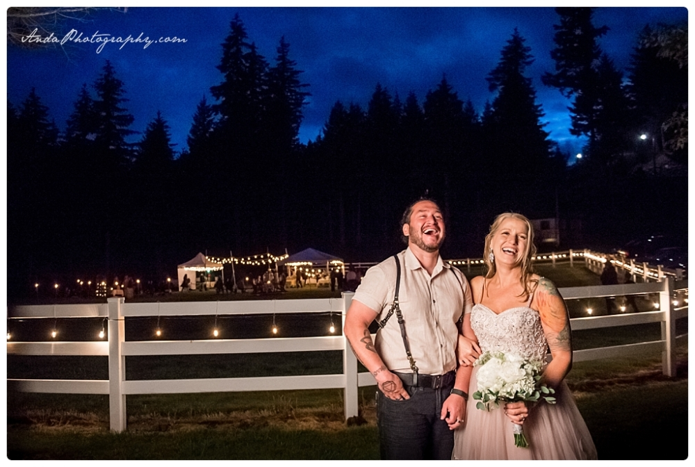 Anda Photography Bellingham wedding photographer seattle wedding photographer Hammer Ranch wedding_0030