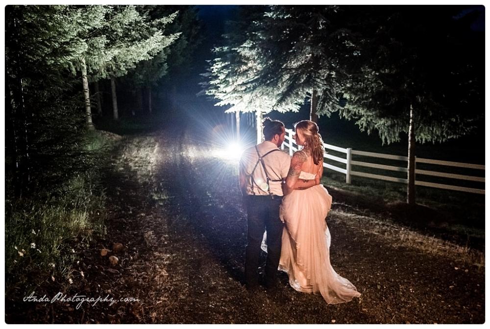 Anda Photography Bellingham wedding photographer seattle wedding photographer Hammer Ranch wedding_0031