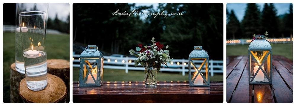 Anda Photography Bellingham wedding photographer seattle wedding photographer Hammer Ranch wedding_0032