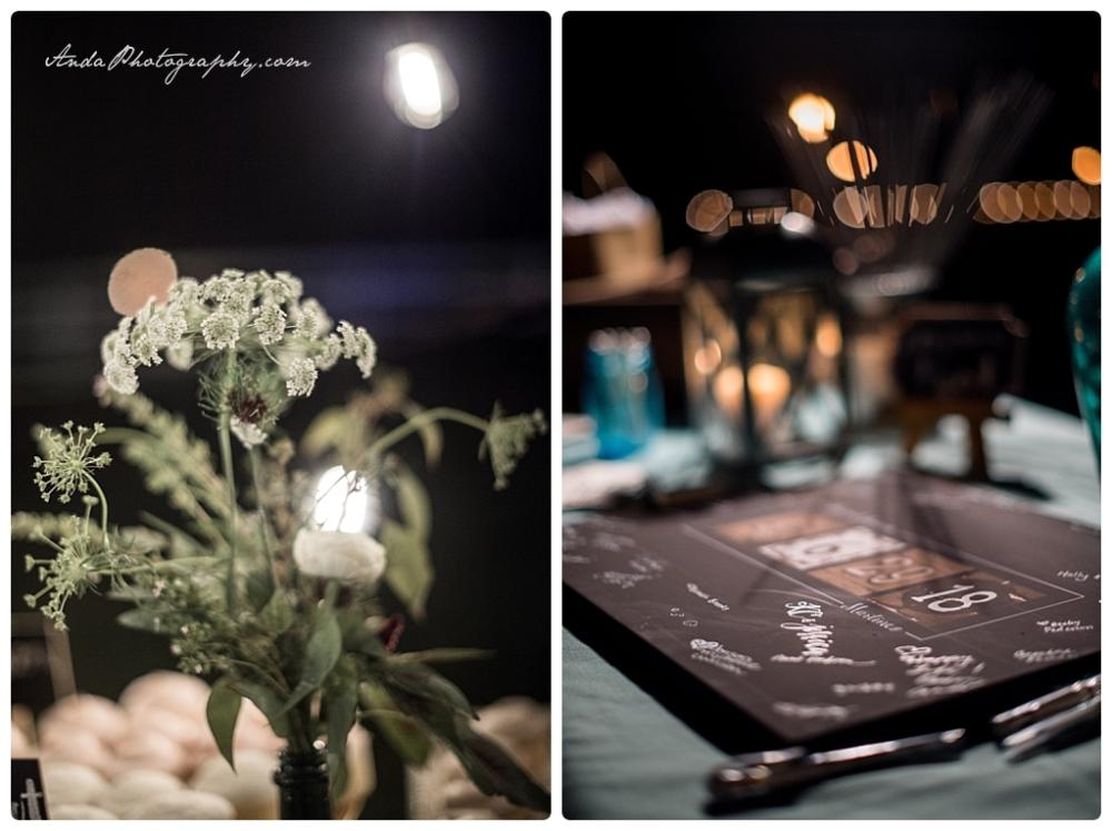 Anda Photography Bellingham wedding photographer seattle wedding photographer Hammer Ranch wedding_0033