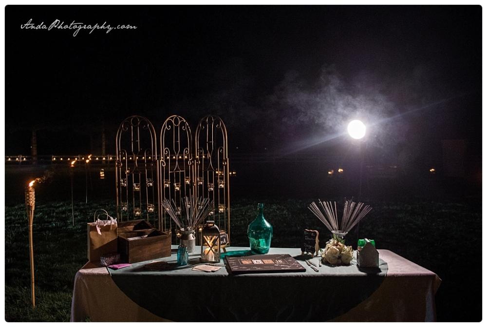 Anda Photography Bellingham wedding photographer seattle wedding photographer Hammer Ranch wedding_0034