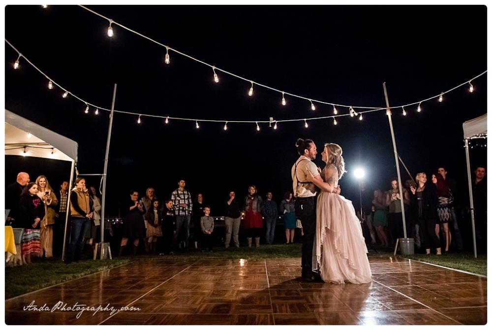 Anda Photography Bellingham wedding photographer seattle wedding photographer Hammer Ranch wedding_0036
