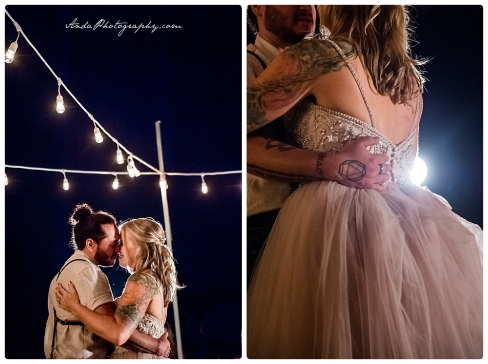 Anda Photography Bellingham wedding photographer seattle wedding photographer Hammer Ranch wedding_0037