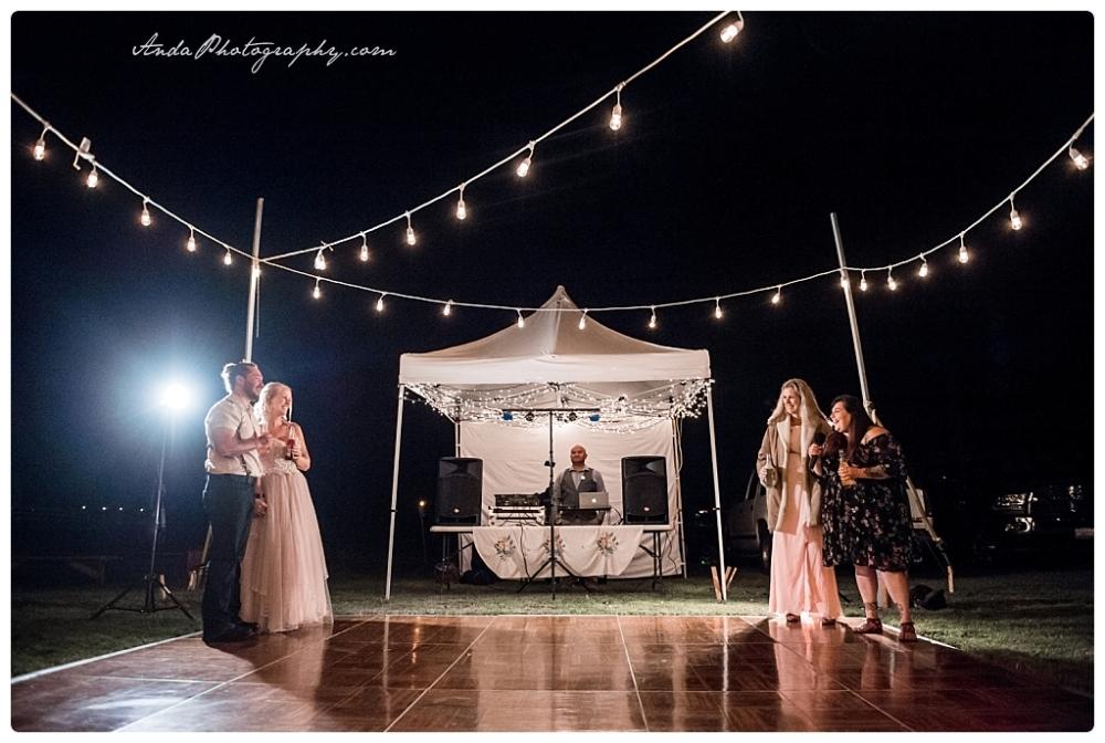 Anda Photography Bellingham wedding photographer seattle wedding photographer Hammer Ranch wedding_0038