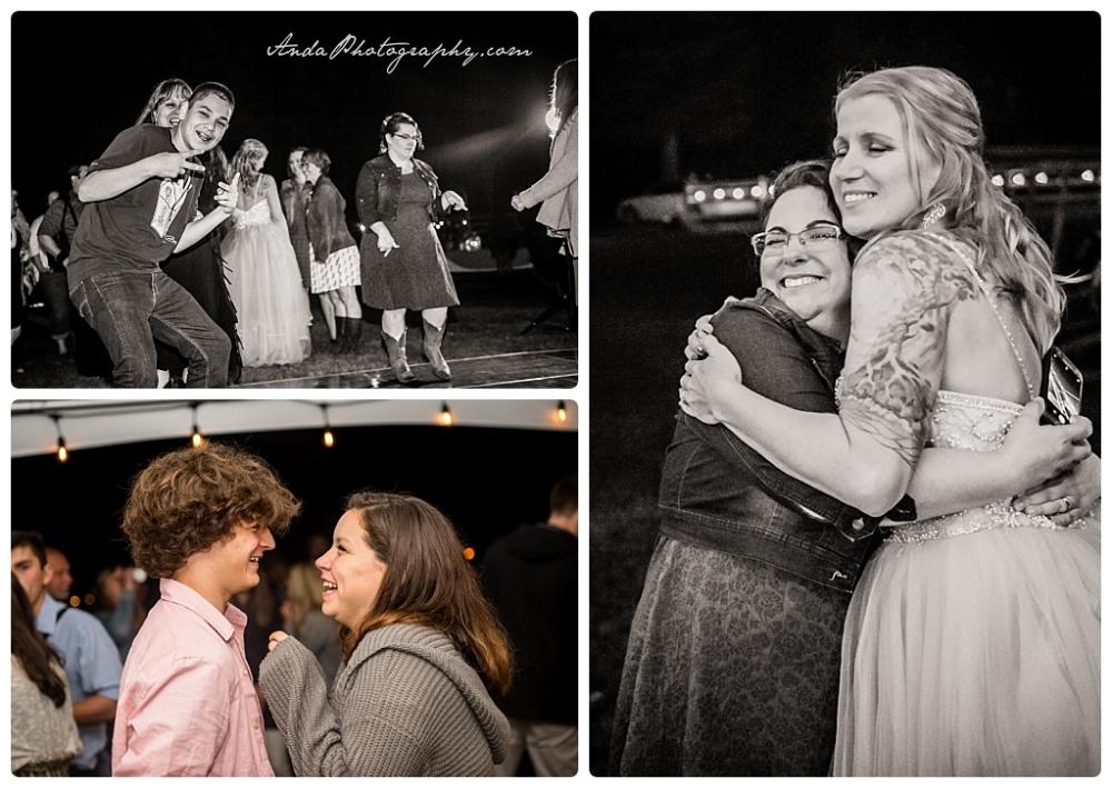 Anda Photography Bellingham wedding photographer seattle wedding photographer Hammer Ranch wedding_0041
