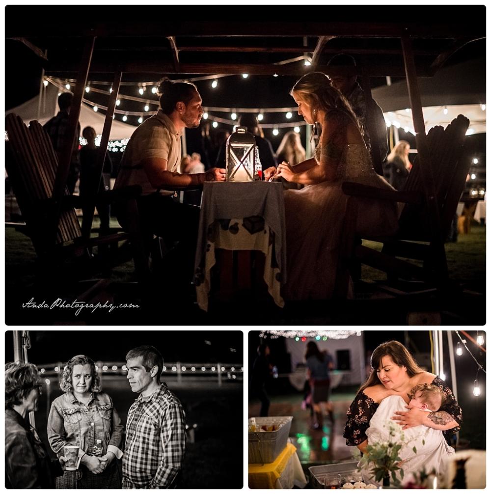 Anda Photography Bellingham wedding photographer seattle wedding photographer Hammer Ranch wedding_0048