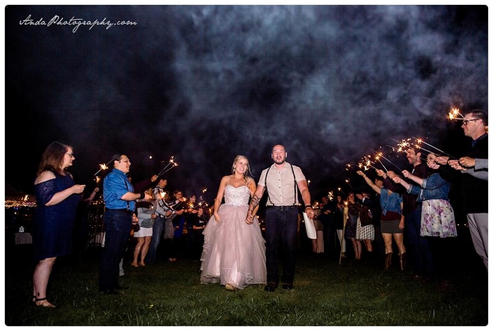 Anda Photography Bellingham wedding photographer seattle wedding photographer Hammer Ranch wedding_0049