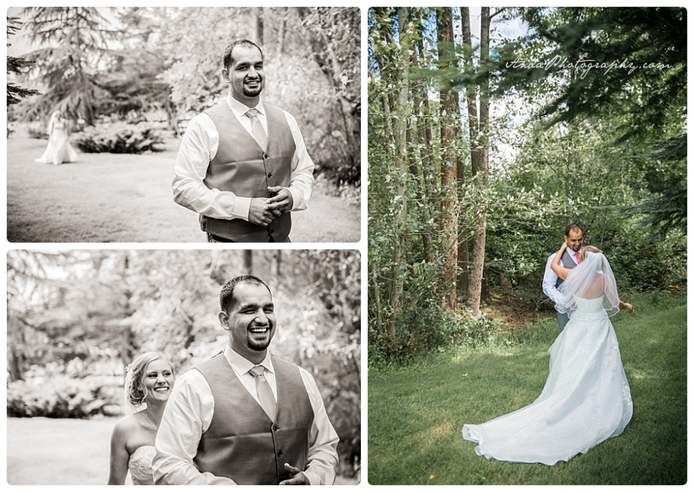 Anda Photography Bellingham wedding photographer seattle wedding photographer Hammer Ranch wedding_0058