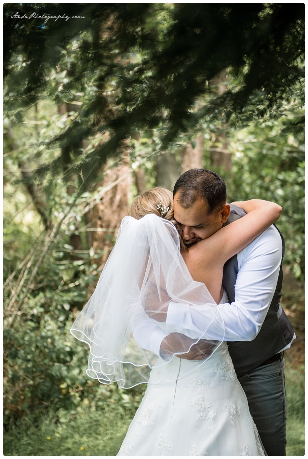 Anda Photography Bellingham wedding photographer seattle wedding photographer Hammer Ranch wedding_0059