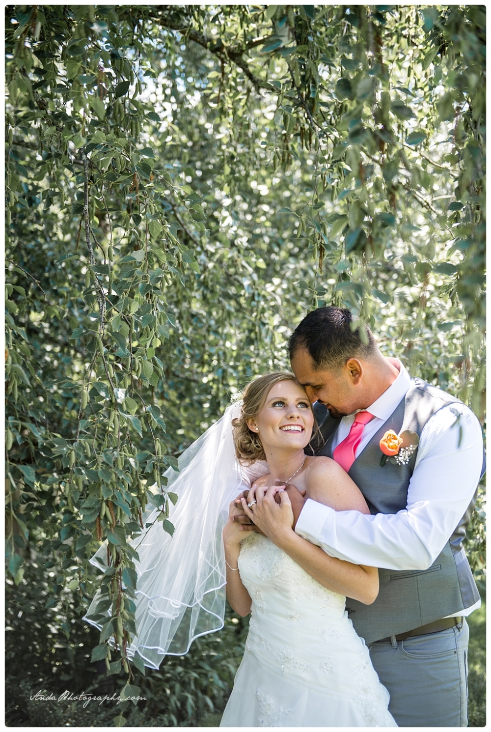 Anda Photography Bellingham wedding photographer seattle wedding photographer Hammer Ranch wedding_0060