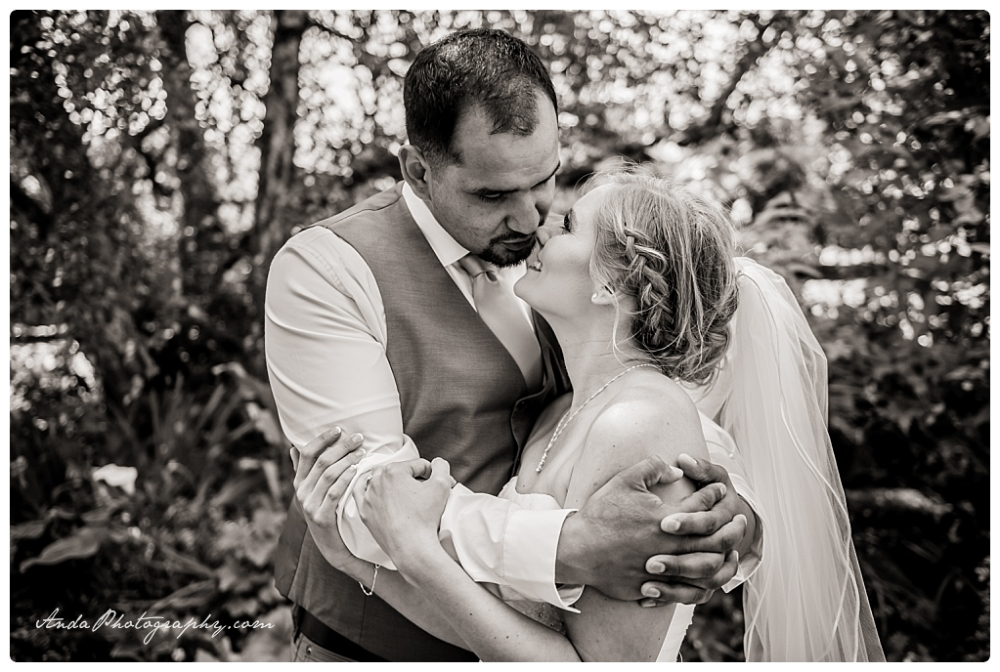 Anda Photography Bellingham wedding photographer seattle wedding photographer Hammer Ranch wedding_0063b
