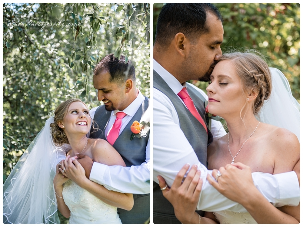 Anda Photography Bellingham wedding photographer seattle wedding photographer Hammer Ranch wedding_0064