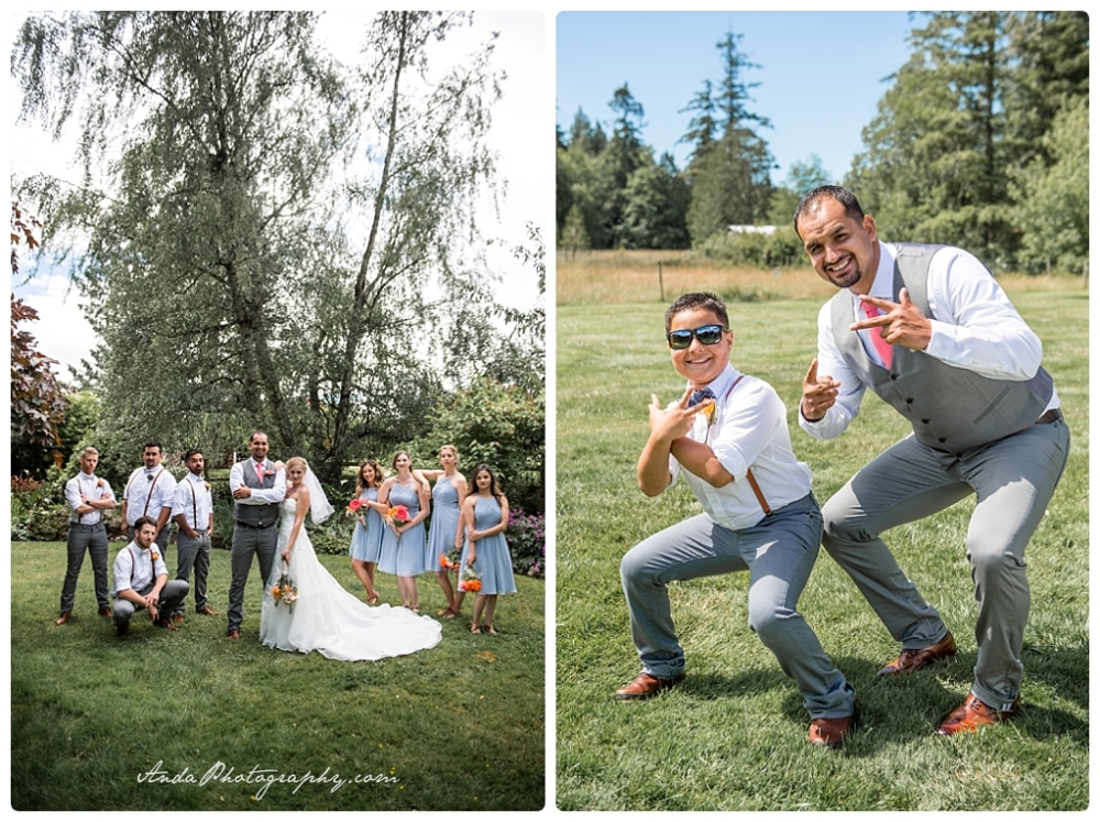 Anda Photography Bellingham wedding photographer seattle wedding photographer Hammer Ranch wedding_0072