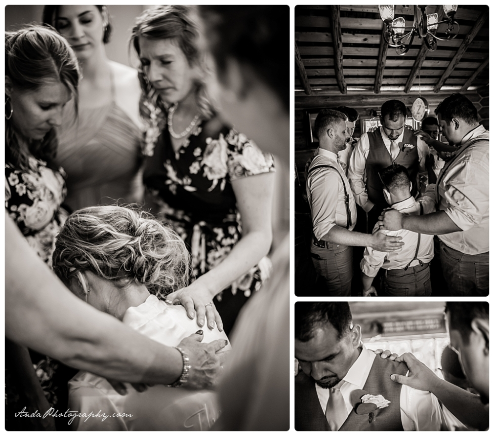 Anda Photography Bellingham wedding photographer seattle wedding photographer Hammer Ranch wedding_0082