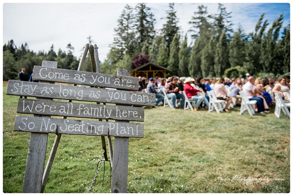 Anda Photography Bellingham wedding photographer seattle wedding photographer Hammer Ranch wedding_0083