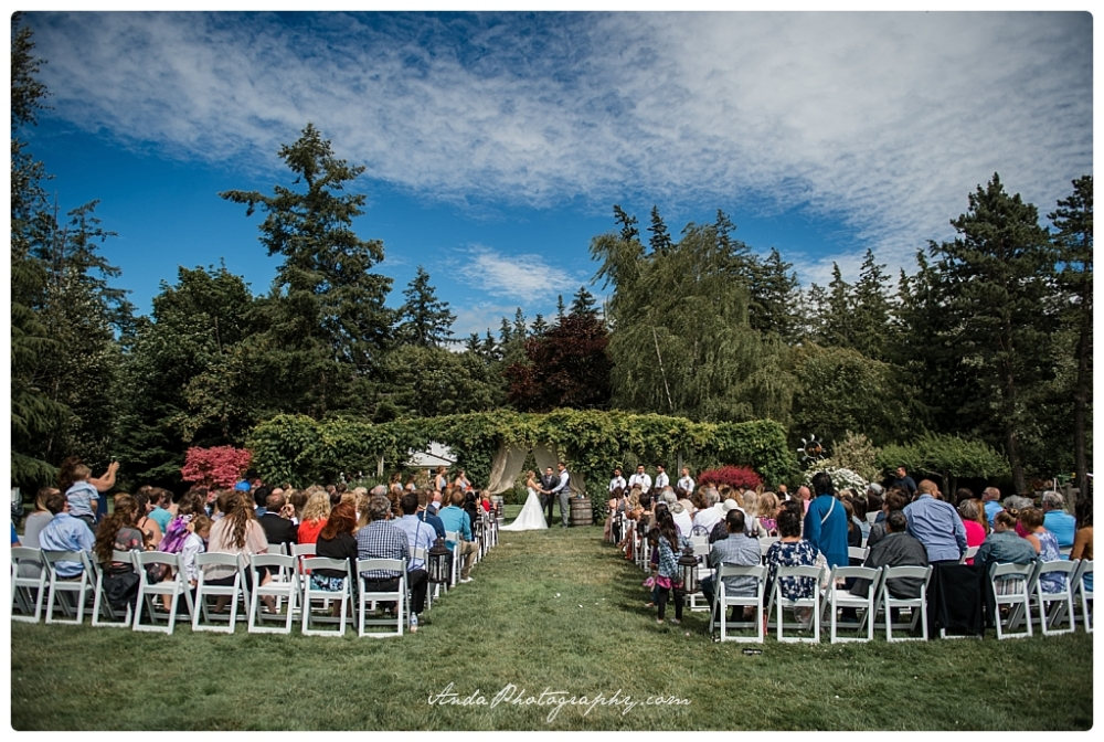 Anda Photography Bellingham wedding photographer seattle wedding photographer Hammer Ranch wedding_0090