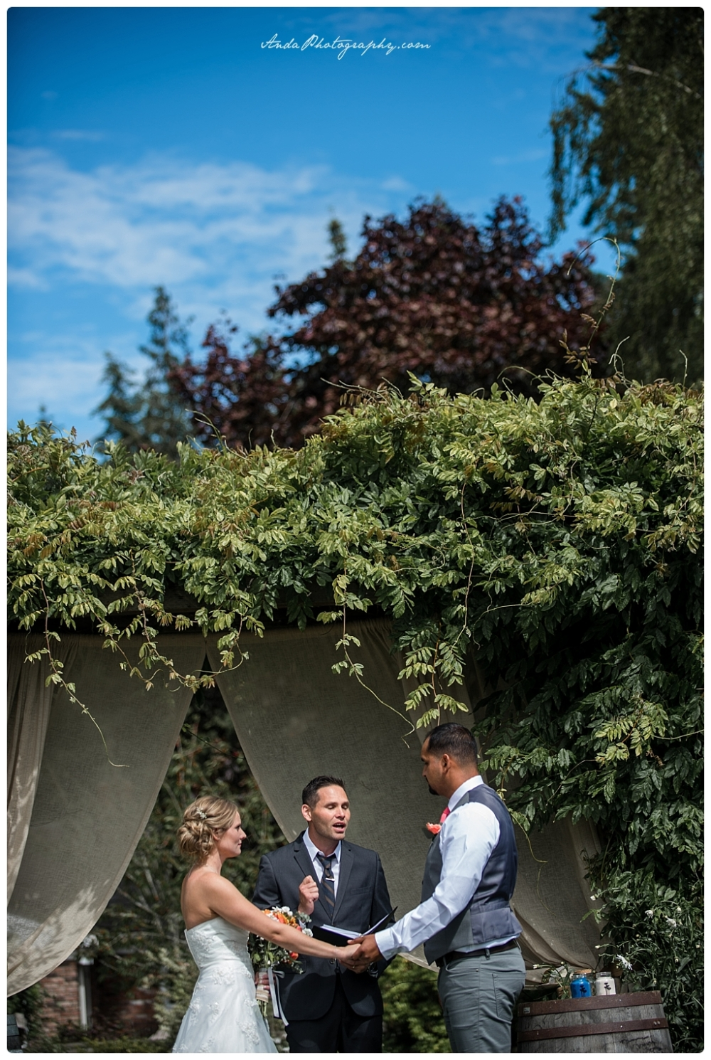 Anda Photography Bellingham wedding photographer seattle wedding photographer Hammer Ranch wedding_0092