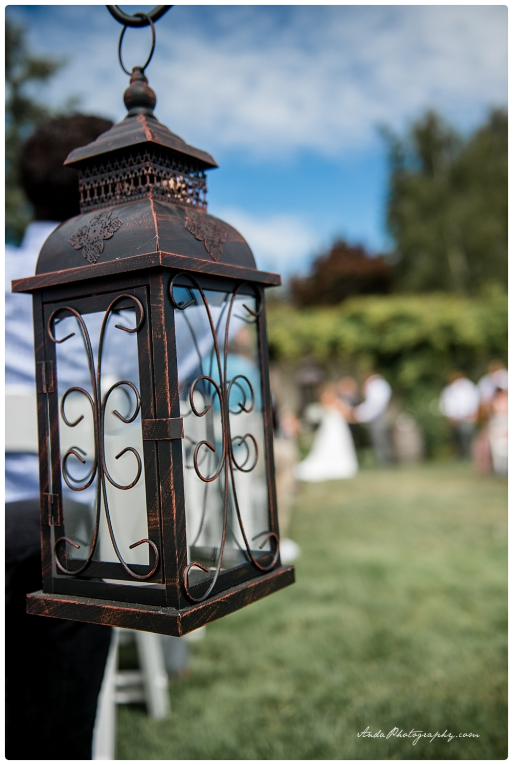 Anda Photography Bellingham wedding photographer seattle wedding photographer Hammer Ranch wedding_0093