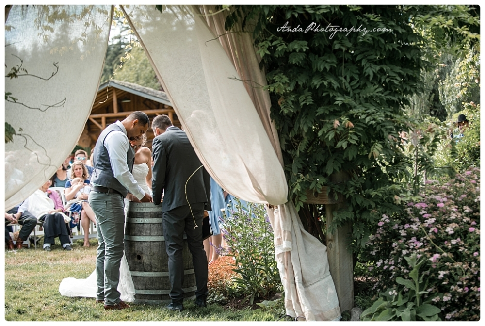 Anda Photography Bellingham wedding photographer seattle wedding photographer Hammer Ranch wedding_0097