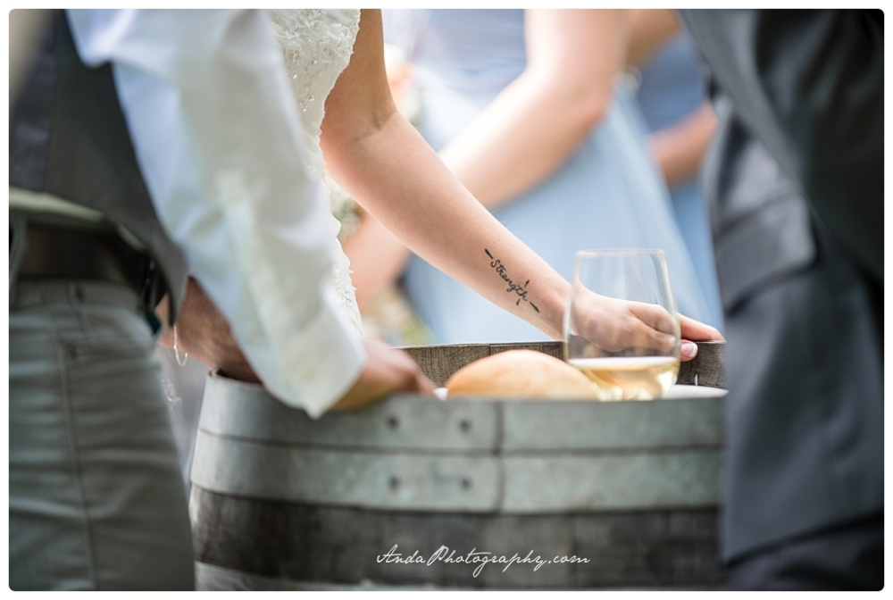 Anda Photography Bellingham wedding photographer seattle wedding photographer Hammer Ranch wedding_0098