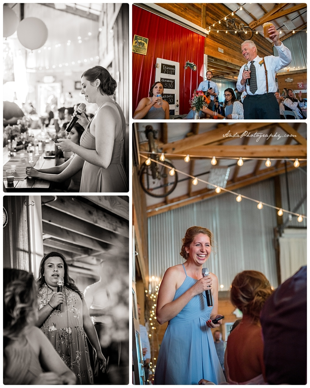 Anda Photography Bellingham wedding photographer seattle wedding photographer Hammer Ranch wedding_0113