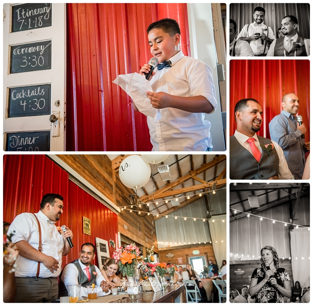 Anda Photography Bellingham wedding photographer seattle wedding photographer Hammer Ranch wedding_0114