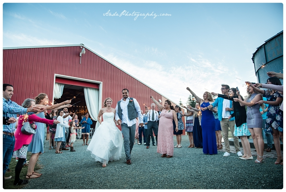 Anda Photography Bellingham wedding photographer seattle wedding photographer Hammer Ranch wedding_0130