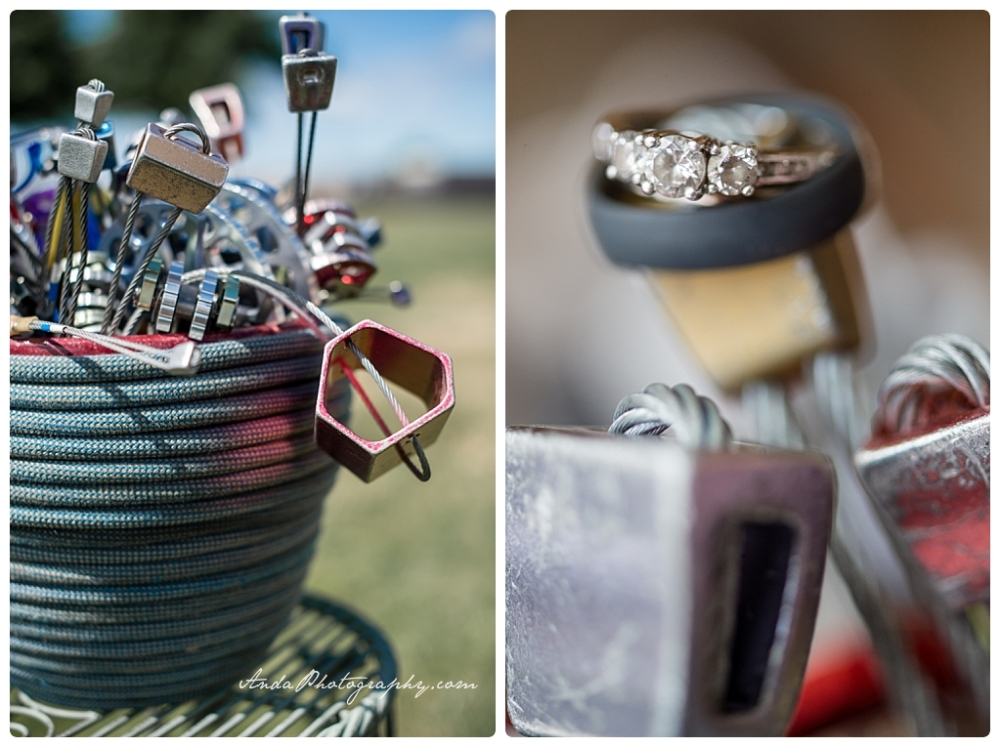 Anda Photography Bellingham wedding photographer seattle wedding photographer lifestyle wedding photographer Zuanich Park wedding Little Squalicum Boathouse wedding_0002